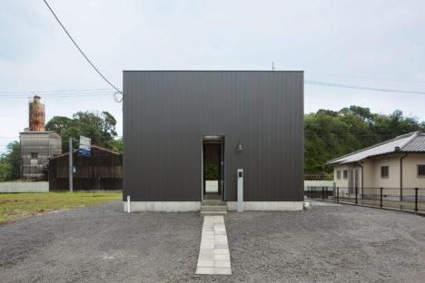 lofthouse-002