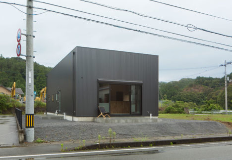 lofthouse-004
