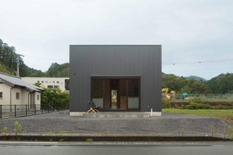 lofthouse-005