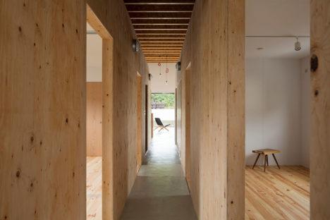 lofthouse-006