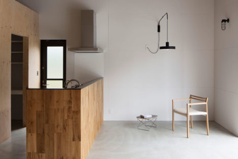 lofthouse-009