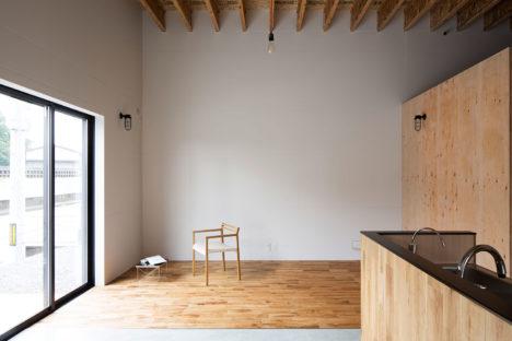 lofthouse-010