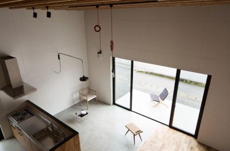 lofthouse-011