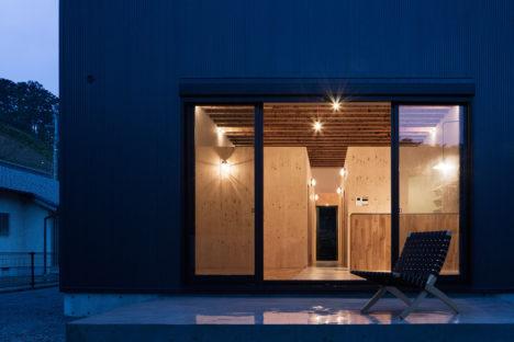 lofthouse-025