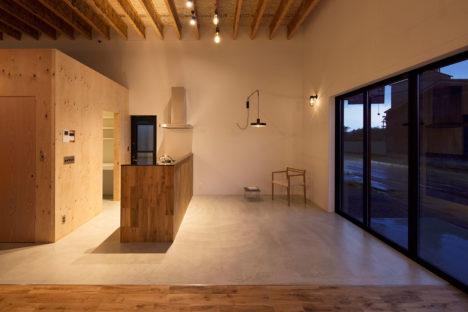 lofthouse-026