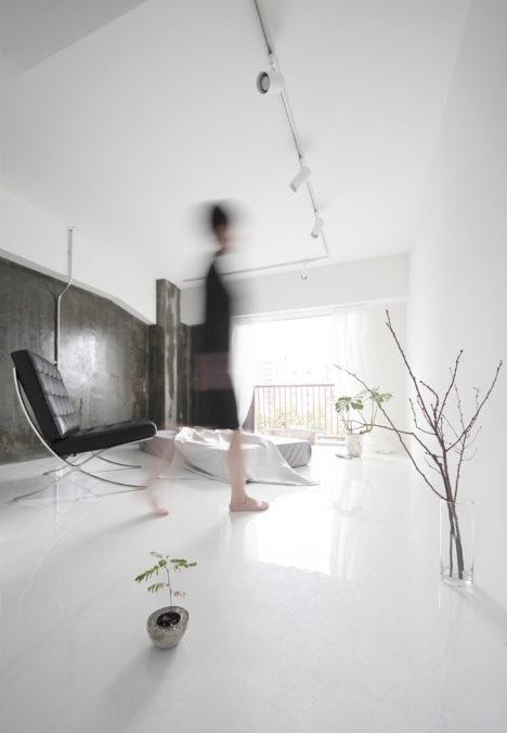 nakatsu-renov-0000
