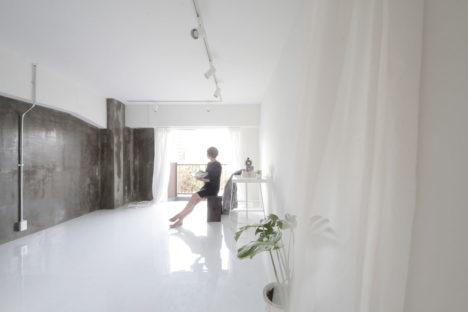 nakatsu-renov-0005