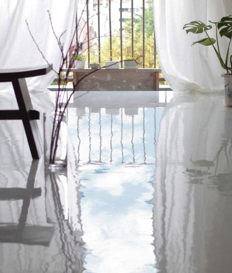nakatsu-renov-0035