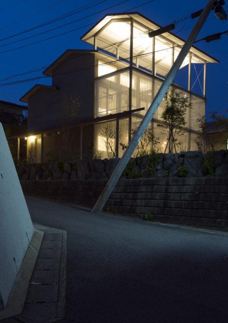 sandanyane14-yutaka-suzuki