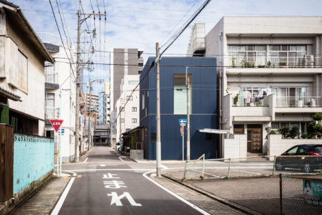 tsurumai_l_01