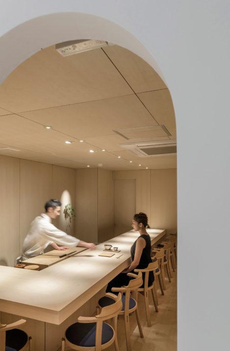 sushiisono-sasaki13
