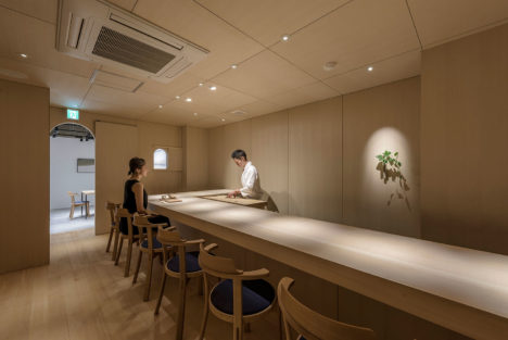 sushiisono-sasaki15