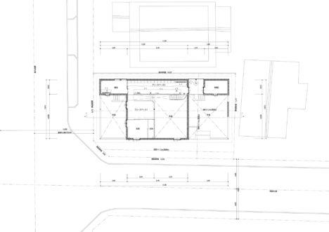 yanetokukei-sergio29-plan02