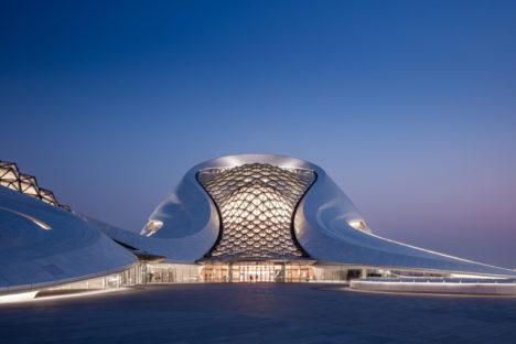 000harbin-opera-house-by-adam-mork