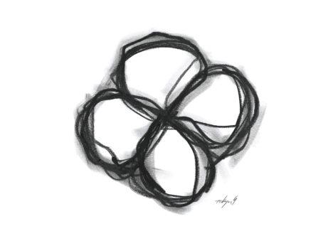 161118_tyd_sketch_03