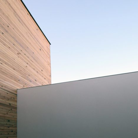 nijisama-openhouse01