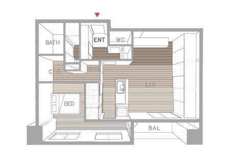 opera-15-diagram04plan
