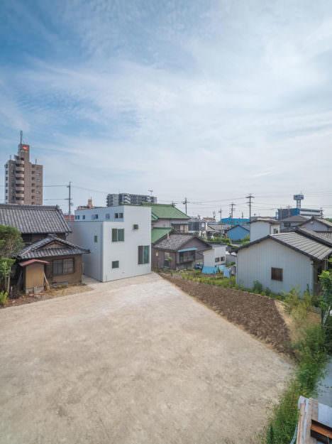 juichiya04