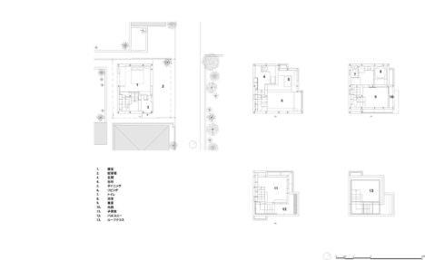 hitc_025-_plan