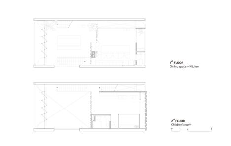 thong024-floor-plan_1ST+2ND3
