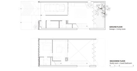 thong026-floor-plan_GROUND-+-MEZZ