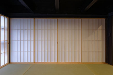 kamigyo-08-2