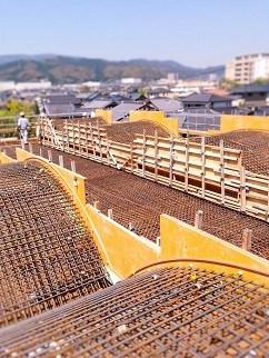 kuroiwasama