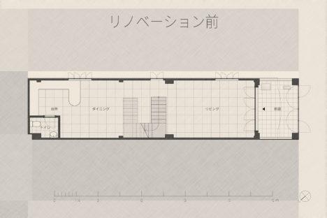 pic28-(JP)drw02_proscenium_inrestudio