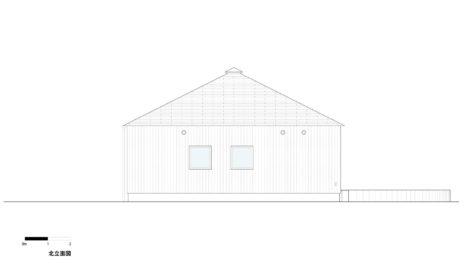 14_hiroshima-House_in_Mukainada_Elevation02_North_JPN