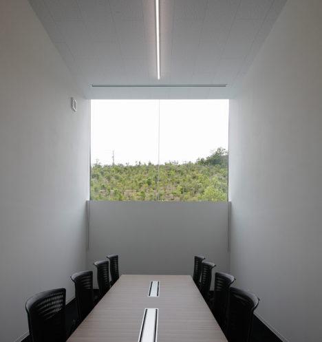 phiaro-6.3会議室