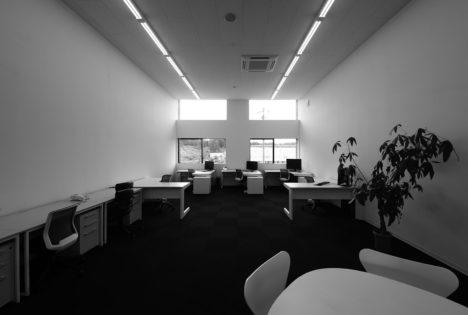 phiaro-6.2CAD室