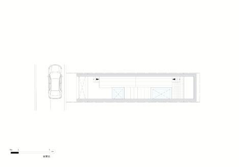 Minami-tanabe-22-20170302_House_in_minamitanabe_siteplan_JPN