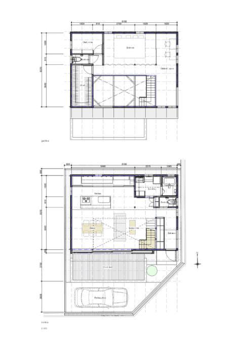 Shouse-028-plan01