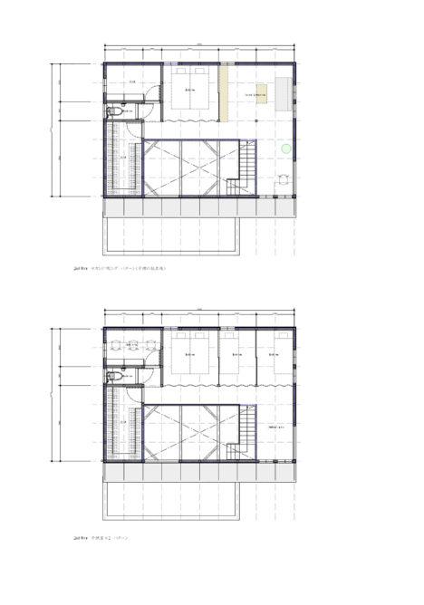Shouse-029-plan02