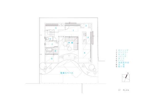 kitayamadai-18-heimen01