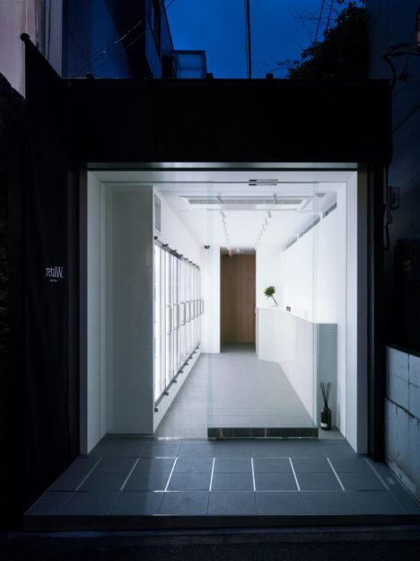 retaW-store-Harajuku_001