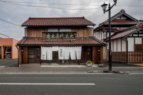 sakagurafukko-01