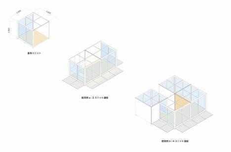 cube_019-diagram
