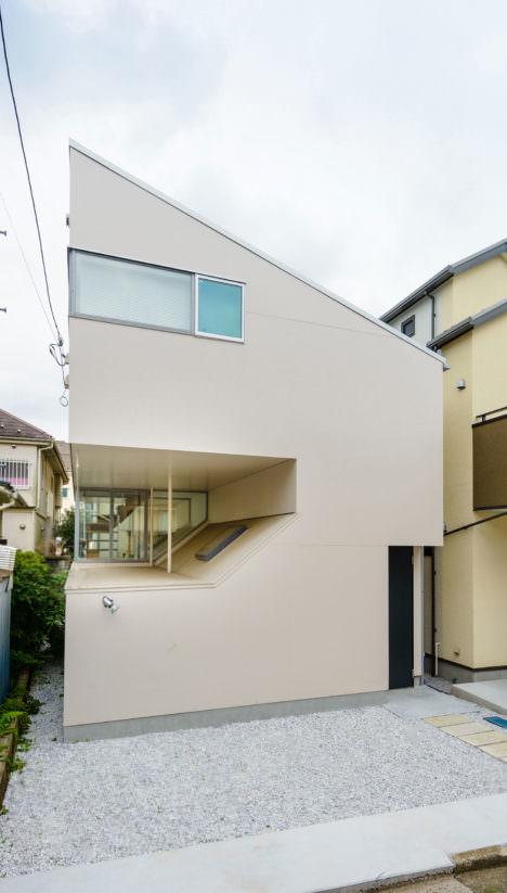 housey-01
