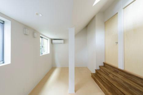housey-10