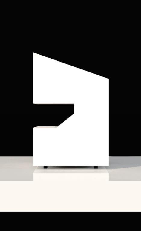 housey-14-image-model