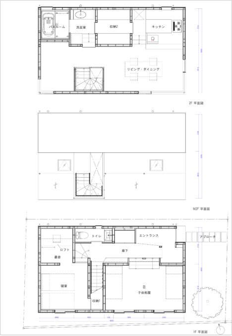 housey-15-plan