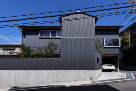 house h in korien_01