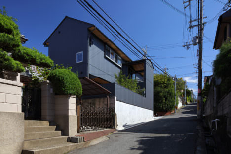 house h in korien_02
