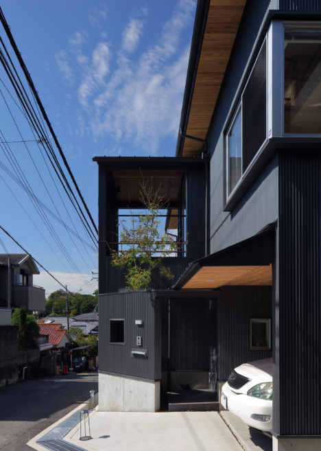 house h in korien_03
