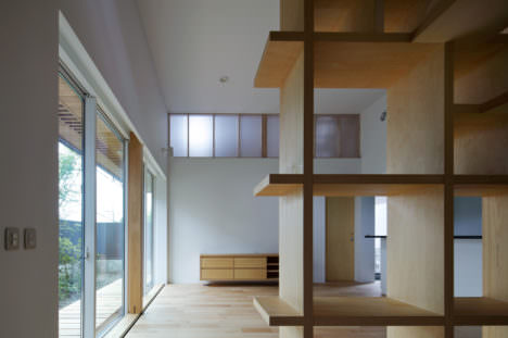 house h in korien_06