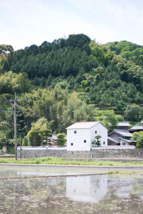 tokinokura-01