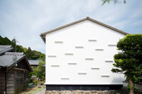 tokinokura-07