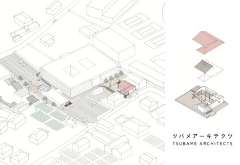 tsubame-exhibition2017