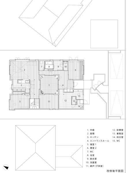 utsukushigaoka-018-plan